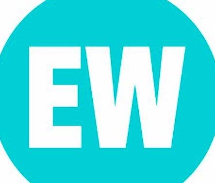 EW.com social logo