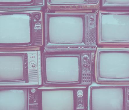 TV recaps
