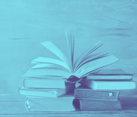 Books for news