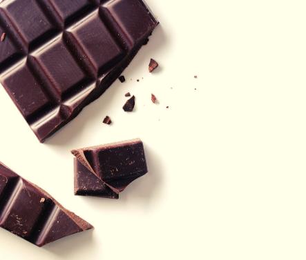 Most popular chocolate bars